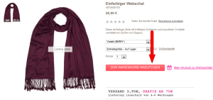 FireShot Screen Capture #028 - 'Einfarbiger Webschal I Violett I Accessorize' - de_accessorize_com_view_product_de_catalog_acc_5,acc_5_9_4870058700