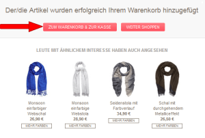 FireShot Screen Capture #029 - 'Einfarbiger Webschal I Violett I Accessorize' - de_accessorize_com_view_product_de_catalog_acc_5,acc_5_9_4870058700_itemAddedToBasket=true&basketPageLabel=basket