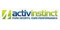 activinstinct Logo