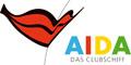 AIDA Logo