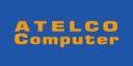 ATELCO Logo