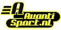 Avantisport Logo
