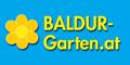 Baldur Garten Österreich Logo