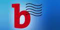 Besamex  Logo