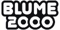 Blume2000.de Logo