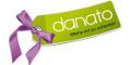 Danato Logo