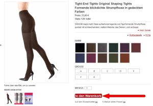 FireShot Screen Capture #040 - 'Spanx - Tight-End Tights Original Shaping Tights - Strumpfhosen - KATEGORIEN - Legwear' - de_spanx_com_shop_legwear_category_tights_tights-banded_html