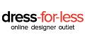 dress-for-less Logo