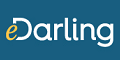 eDarling.at Logo