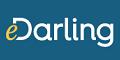 eDarling.ch Logo