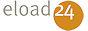 eload24 Logo