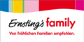 Ernstings Family Logo
