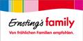 Ernstings Family Logo