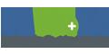 EU Versandapotheke Logo
