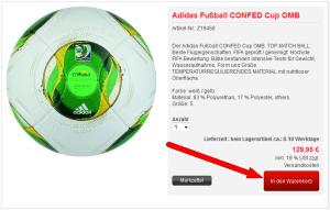 FireShot Screen Capture #119 - 'Adidas Fußball CONFED Cup OMB-Z19458' - www_fansport24_de_de_adidas-fussball-confed-cup-omb_htm