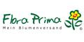 FloraPrima Logo