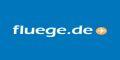 Fluege Logo