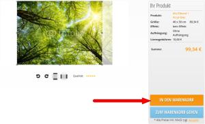 FireShot Screen Capture #080 - 'Konfigurator - lade hier Dein Motiv hoch' - www_foto-fox_de_de_configurator