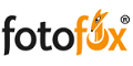 Foto Fox Logo