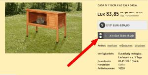 FireShot Screen Capture #108 - 'Karlie KANINCHENSTALL CASA IV Kleintiere Wohnen Außenställe' - www_futtermuehle_com_index_php