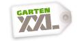 GartenXXL Logo