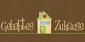Geliebtes Zuhause Logo