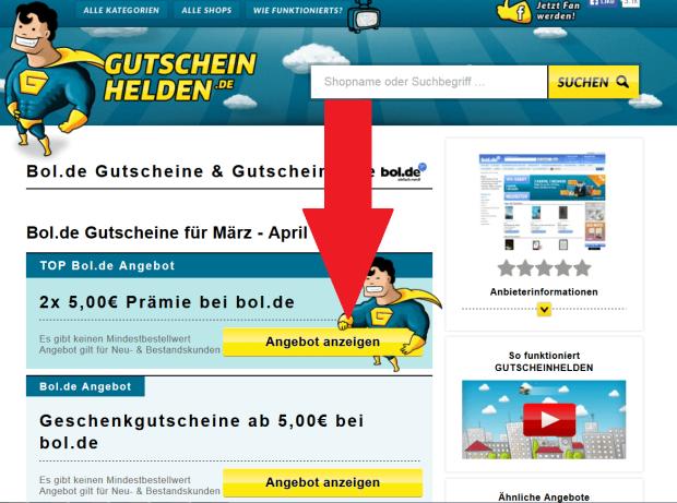 GK4_Gutschein_anzeigen