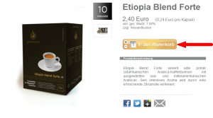 FireShot Screen Capture #050 - 'Etiopia Blend Forte' - www_gourmesso_de_index_php