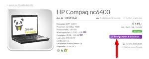 FireShot Screen Capture #037 - 'HP Compaq nc6400 Notebook gebraucht - Jetzt kaufen' - www_greenpanda_de_hp-compaq-nc6400_html