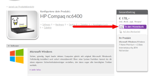 FireShot Screen Capture #038 - 'HP Compaq nc6400 Notebook gebraucht - Jetzt kaufen' - www_greenpanda_de_configurator_product_configure_id_567_cat_id_7