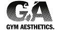 Gymaesthetics Logo