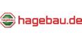 Hagebau Logo