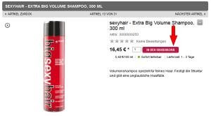 FireShot Screen Capture #145 - 'HAIRFUN_DE I sexyhair - Extra Big Volume Shampoo, 300 ml I online kaufen' - www_hairfun_de_sexyhair_Big_sexyhair-Extra-Big-Volume-Shampoo-300-ml_html