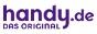 handy.de Logo