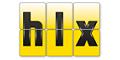 HLX Logo