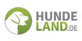 Hundeland Logo