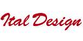 Ital Design Logo
