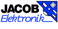 Jacob Elektronik Logo