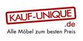 Kauf Unique Logo