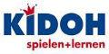 Kidoh Logo