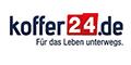 Koffer24 Logo