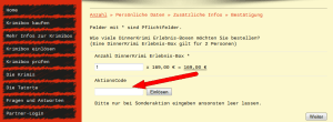FireShot Screen Capture #130 - 'Bestellung_ Schritt 1 von 4' - www_krimibox_de_krimibox_bestellung_index