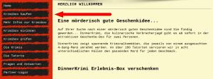 FireShot Screen Capture #131 - 'Krimibox Erlebnisbox' - www_krimibox_de_willkommen