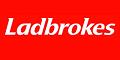 Ladbrokes Logo