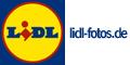 Lidl Fotos Logo