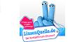 Linsenquelle Logo