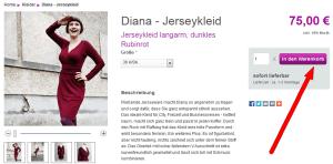 FireShot Screen Capture #127 - 'Jerseykleid für große Oberweite, spezieller Schnitt für große Brüste' - www_maximila_de_kleider_jerseykleid-diana-rubinrot_html