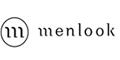 Menlook Logo