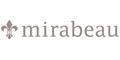 mirabeau Logo
