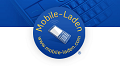 Mobile Laden Logo